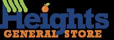 main-logo (3)